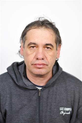 KARAGYOZOV Viktor