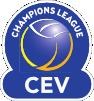 2011 CEV Champions League