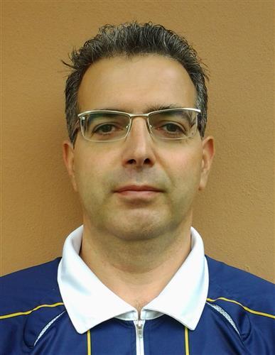 Photo of Massimo FANUCCI