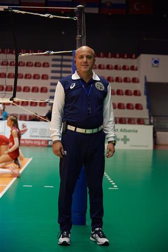 Photo of Konalsi GJOKA