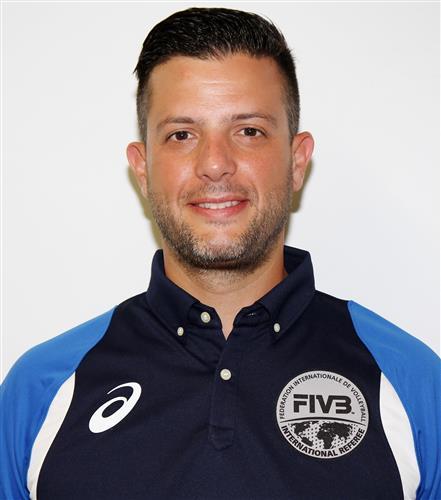 Photo of Giuseppe CURTO
