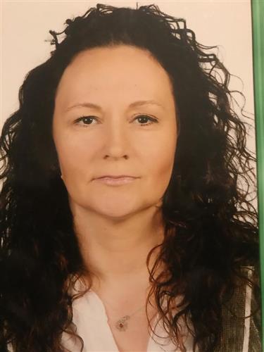Photo of Agnieszka MICHLIC