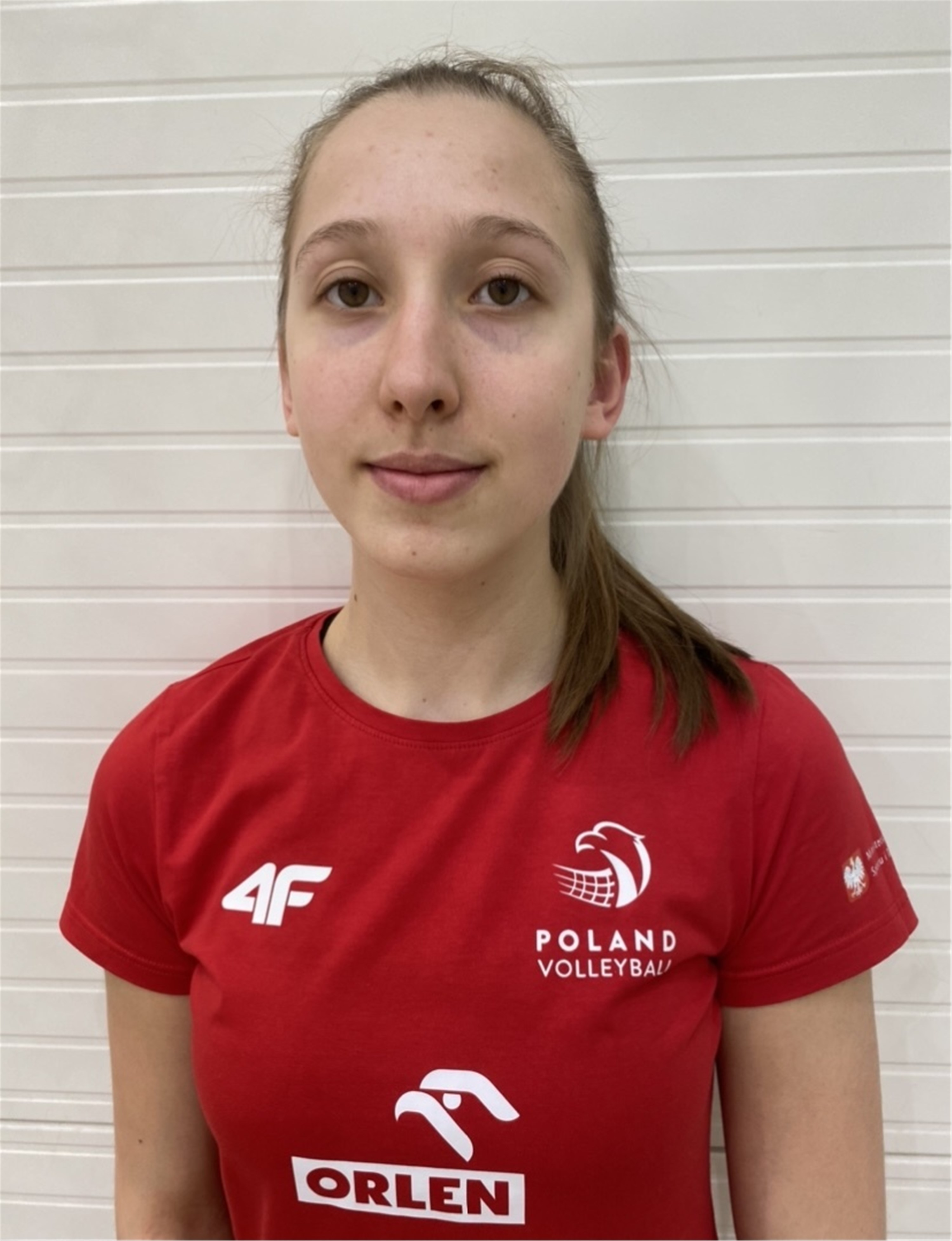 Photo of Malgorzata CIEZKOWSKA