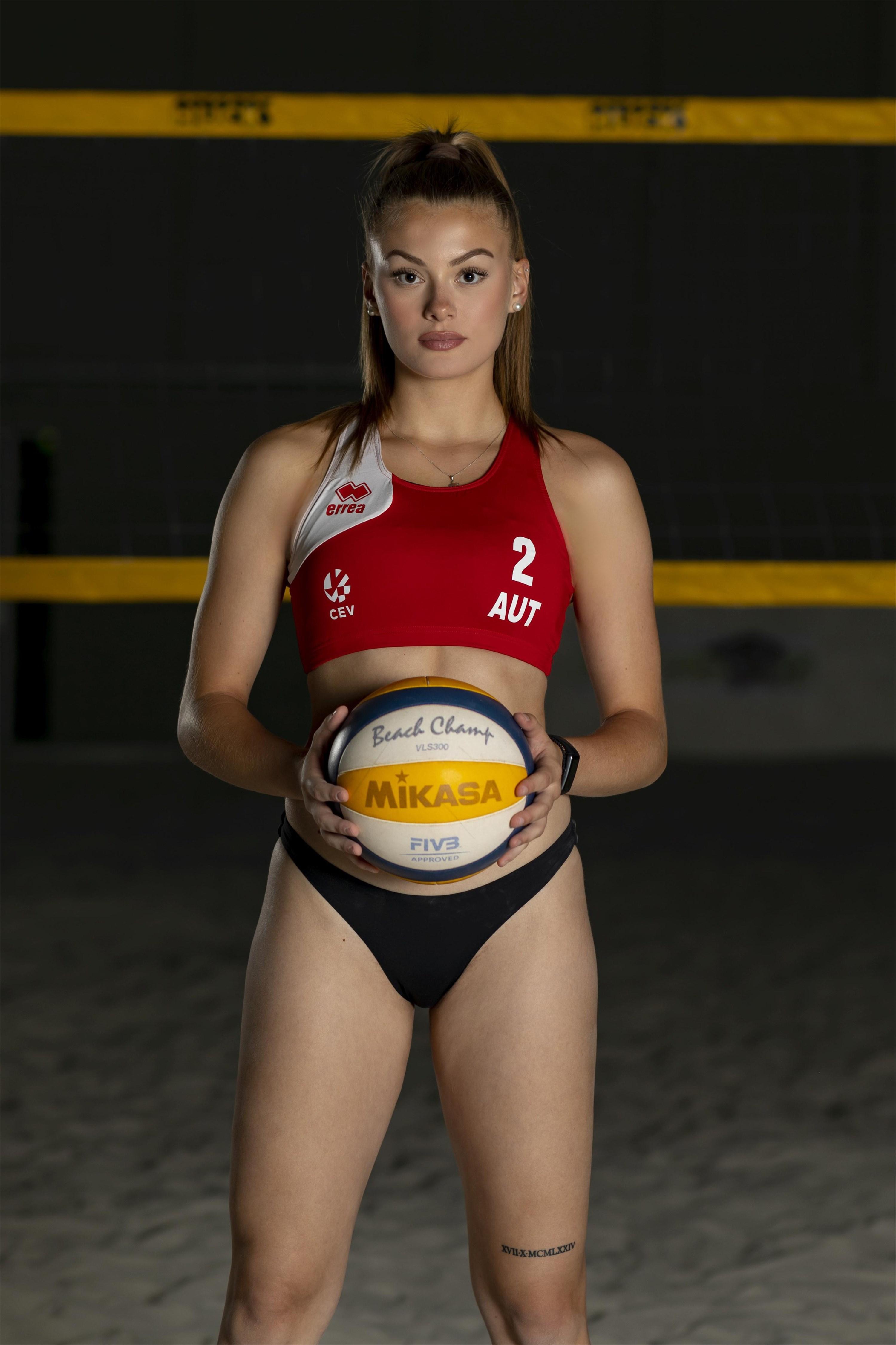 Photo of Anja TRAILOVIC