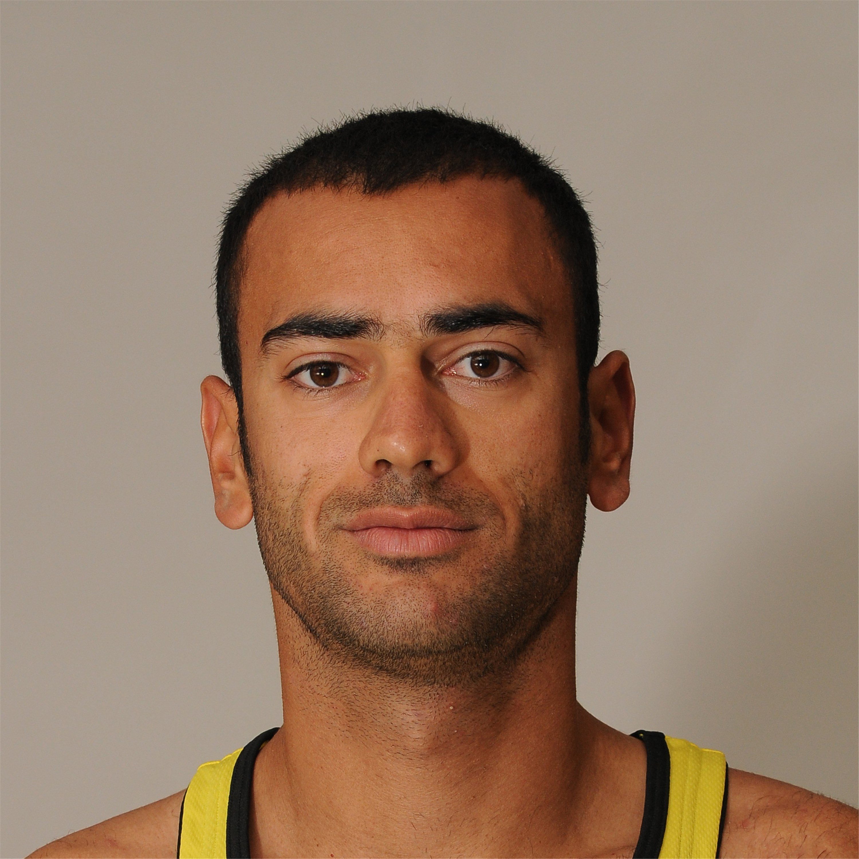 Photo of Selçuk SEKERCI