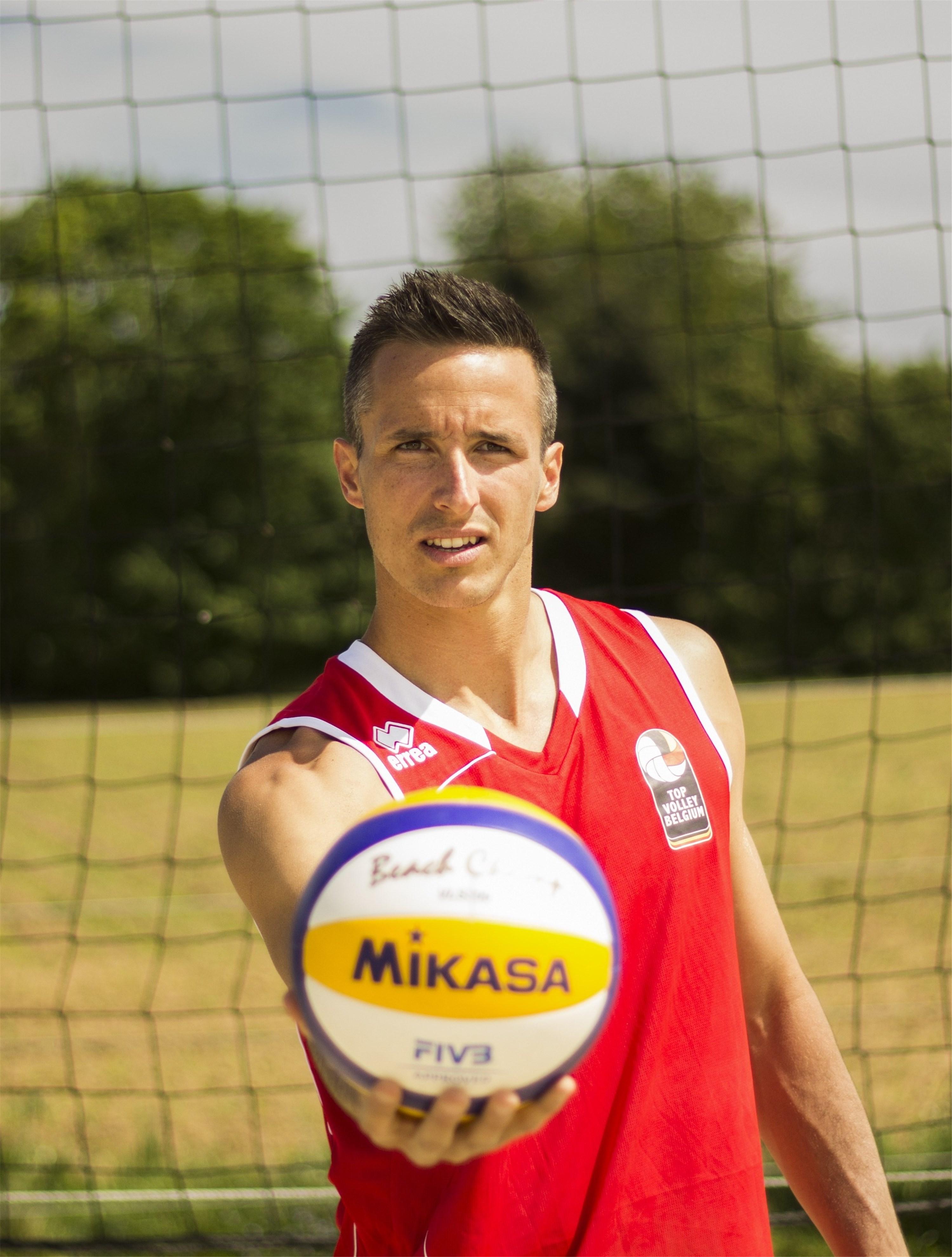 Photo of Dries KOEKELKOREN