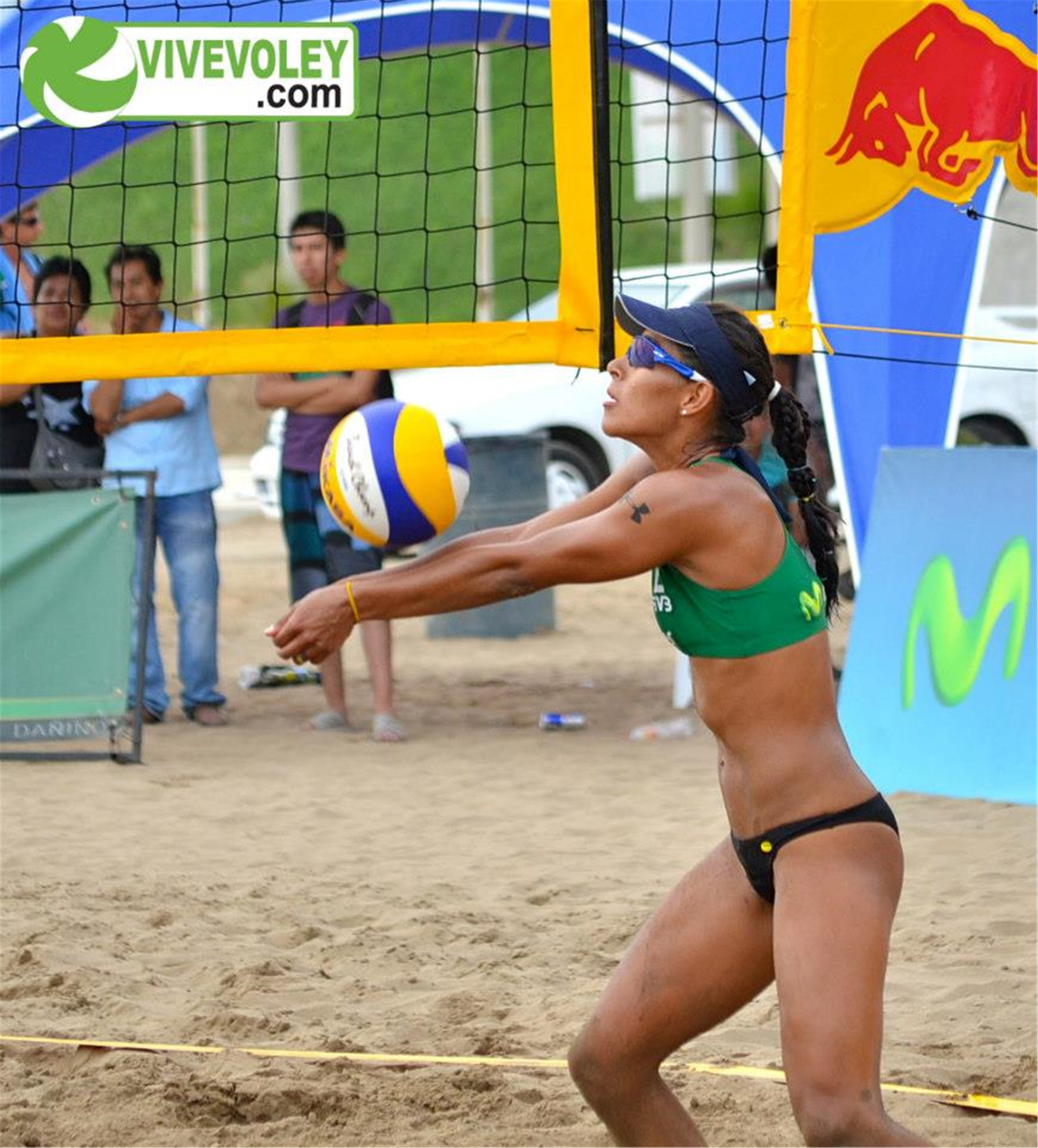 Photo of Galindo CLAUDIA