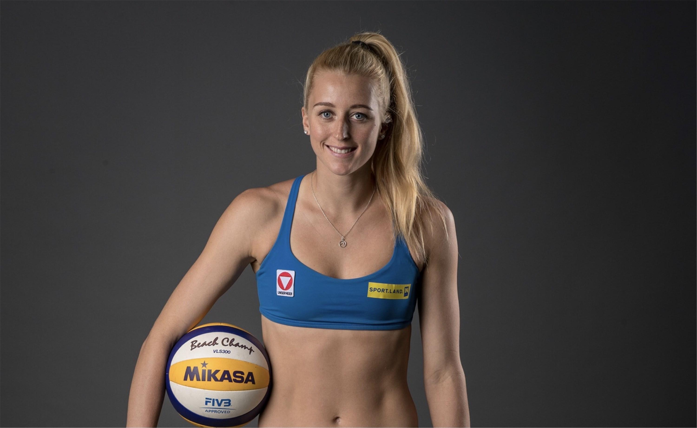 Photo of Dorina KLINGER