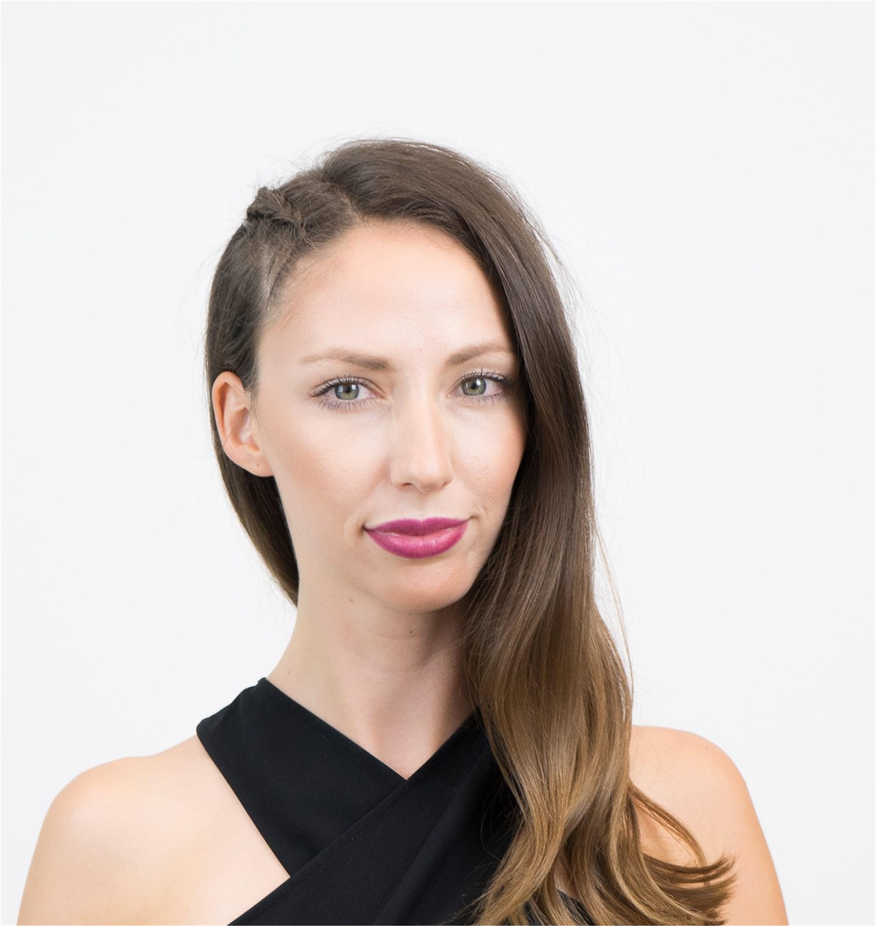 Photo of Yoana KALFINOVA