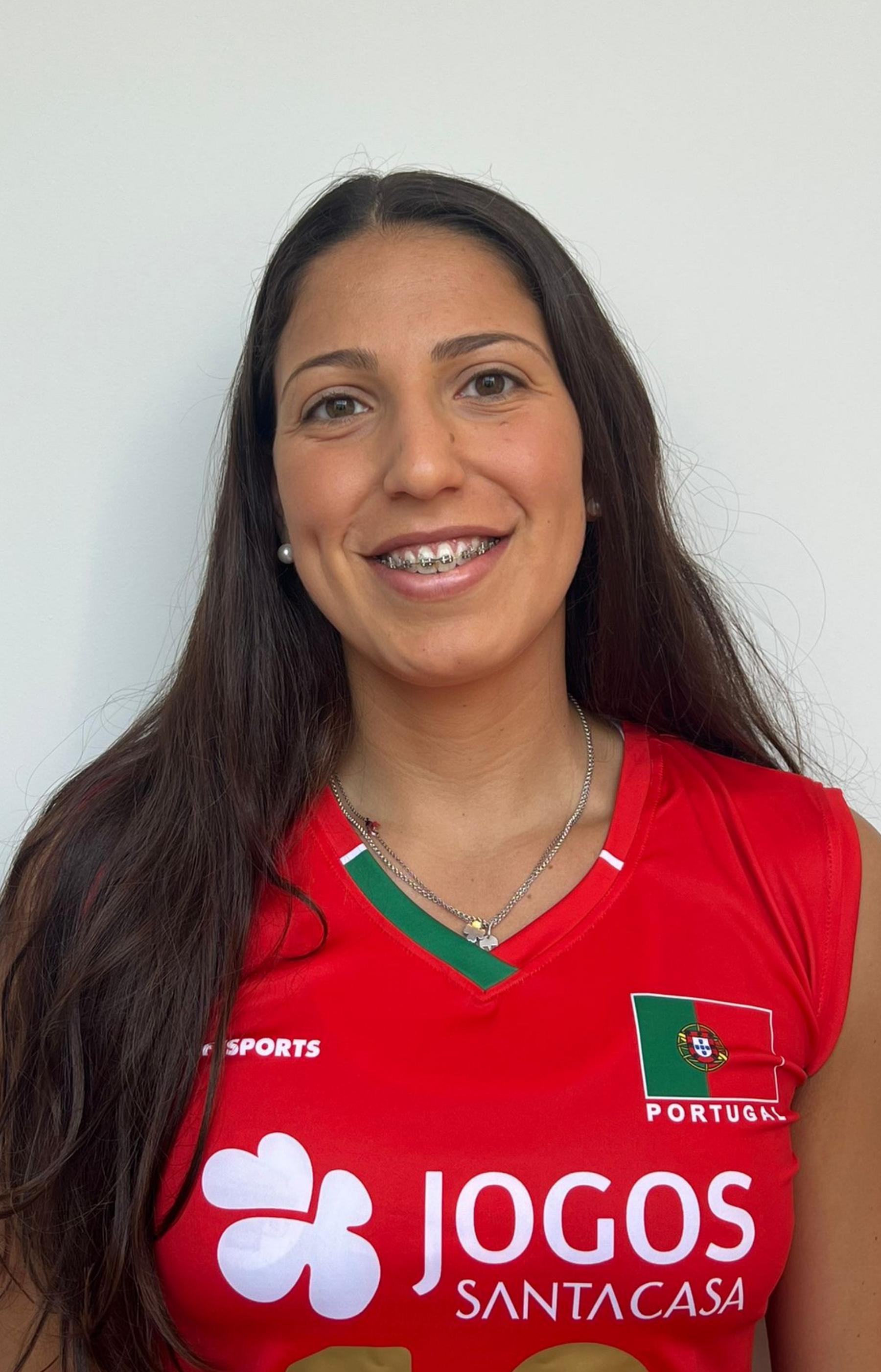 Photo of Margarida MAIA