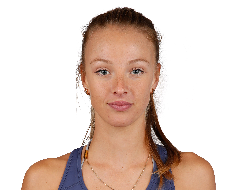 Photo of Sofia STARIKOV