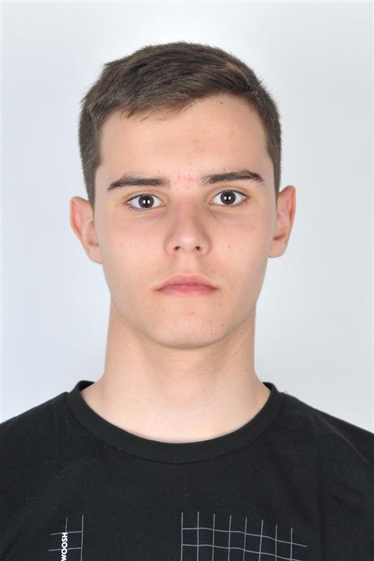 ANDREEV Kristian