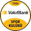 VakıfBank ISTANBUL