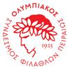 Olympiacos SFP PIRAEUS