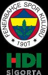 Fenerbahçe HDI Sigorta ISTANBUL