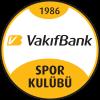 VakifBank ISTANBUL