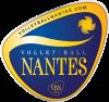 NANTES VB