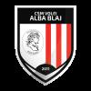 C.S.M. Volei Alba BLAJ