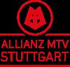 Allianz MTV STUTTGART