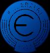 Erzeni SHIJAKUT icon