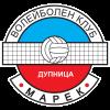Marek Union Ivkoni DUPNITSA icon