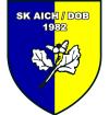 SK Zadruga AICH/DOB