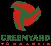 VC Greenyard MAASEIK icon