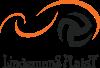 Lindemans AALST icon