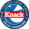 Knack ROESELARE icon