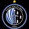 TOURS VB icon
