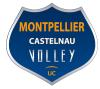 MONTPELLIER Castelnau UC icon