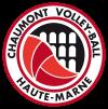 CHAUMONT VB 52 icon