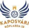 Fino KAPOSVAR VC icon