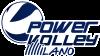 Allianz Powervolley MILANO icon
