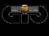 Gio STRUMICA icon