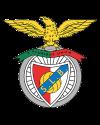 Sport LISBOA e Benfica icon