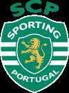 Sporting CP LISBOA icon