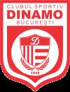 Dinamo BUCURESTI icon
