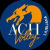 ACH Volley LJUBLJANA icon