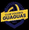 CV Guaguas LAS PALMAS icon