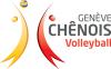 Chênois GENEVE VB icon