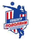 Epicentr-Podolyany HORODOK icon