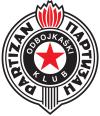 OK Partizan BEOGRAD icon