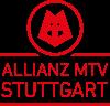 Allianz MTV STUTTGART icon