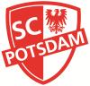 SC POTSDAM icon