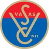 Vasas Óbuda BUDAPEST icon