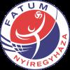 Fatum NYÍREGYHÁZA  icon