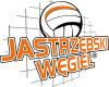 JASTRZEBSKI Wegiel icon