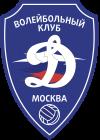 Dinamo MOSCOW icon