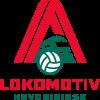 Lokomotiv NOVOSIBIRSK icon